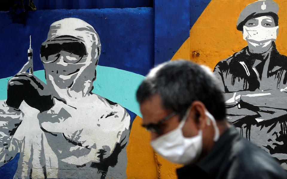 coronavirus-graffiti-reuters