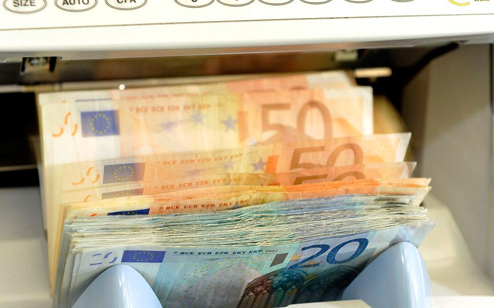 euro-mekhanema