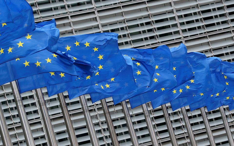 european-union-flags-reuters