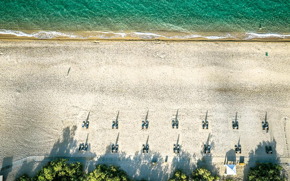 the-dunes-beach-1