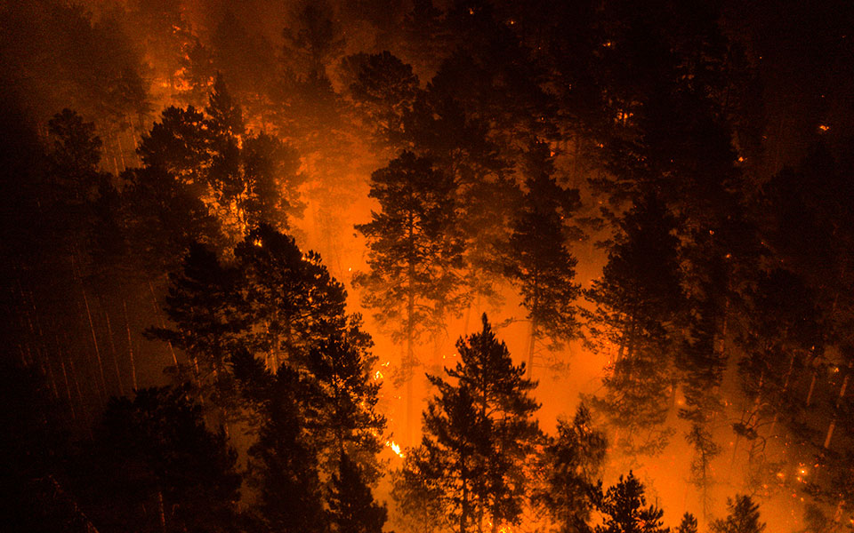 2020-07-20t164137z_364737810_rc24xh9mqvhs_rtrmadp_3_russia-fires-siberia