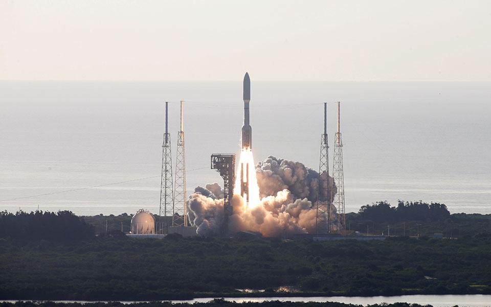 2020-07-30t130417z_435505951_rc2n3i9fg2xr_rtrmadp_3_space-exploration-mars