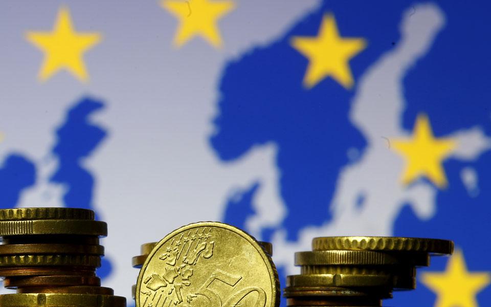 european-union-summit