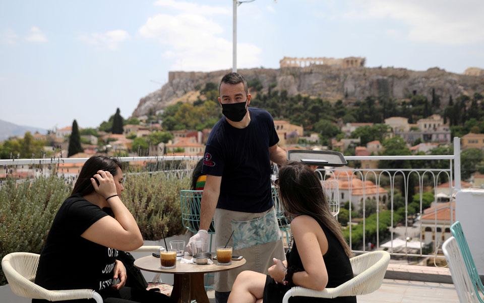 greece-masks-reuters