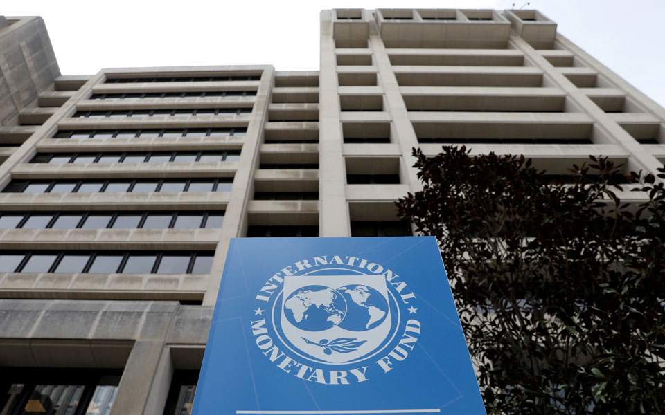 international-monetary-fund-reuters