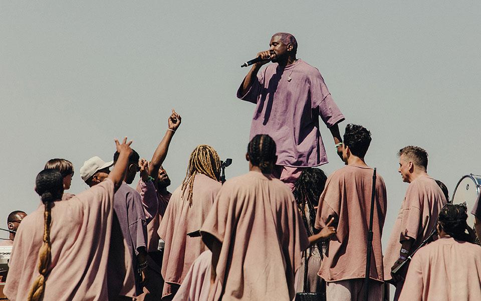 kanye-coachella-gospel-12