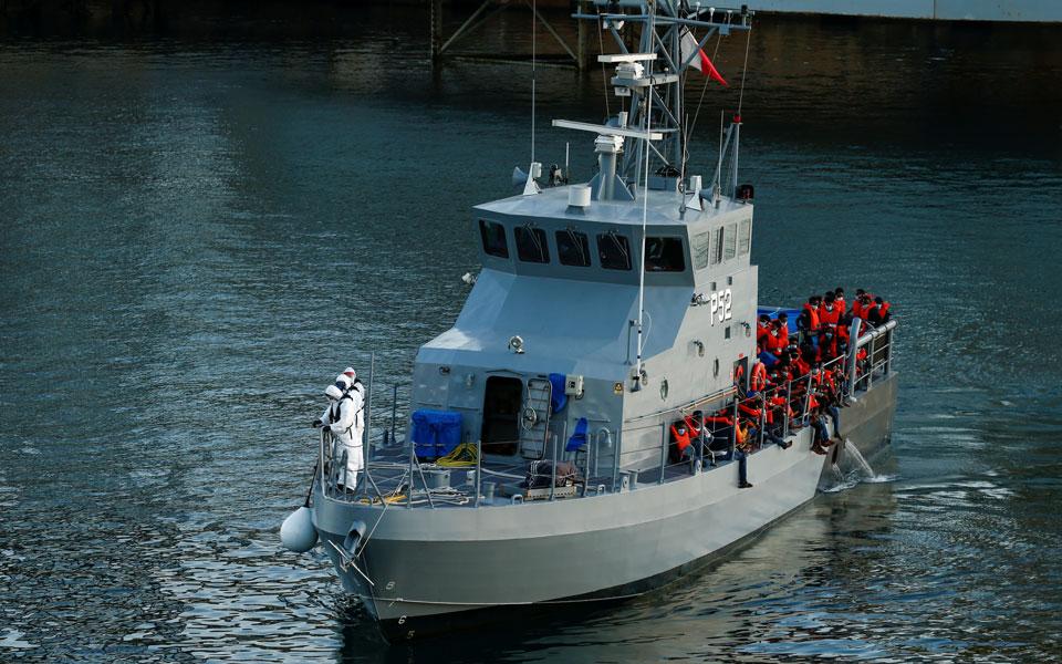 malta-migrants-reuters