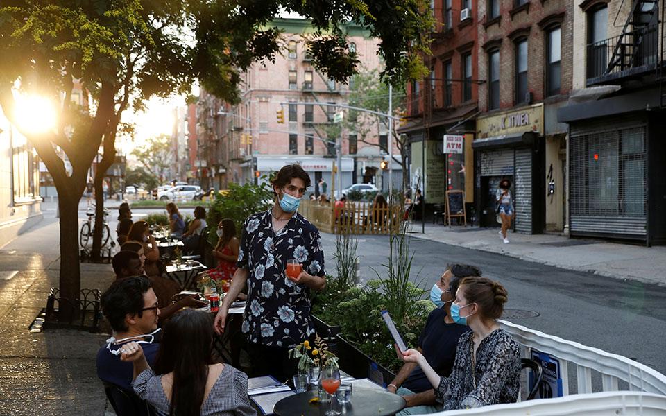 newyorkestiatorio