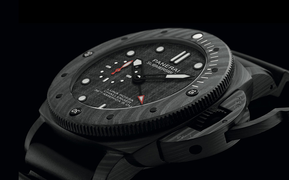 panerai-luna-rossa-challenger-submersible-47mm-pam01039-sihh-2019-1