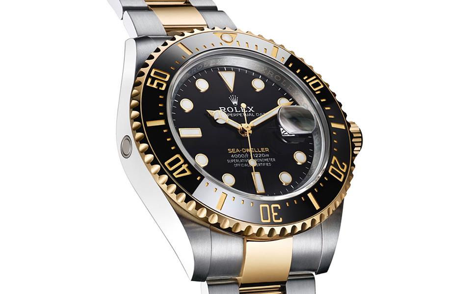 rolex-sea-dweller-ref-126603