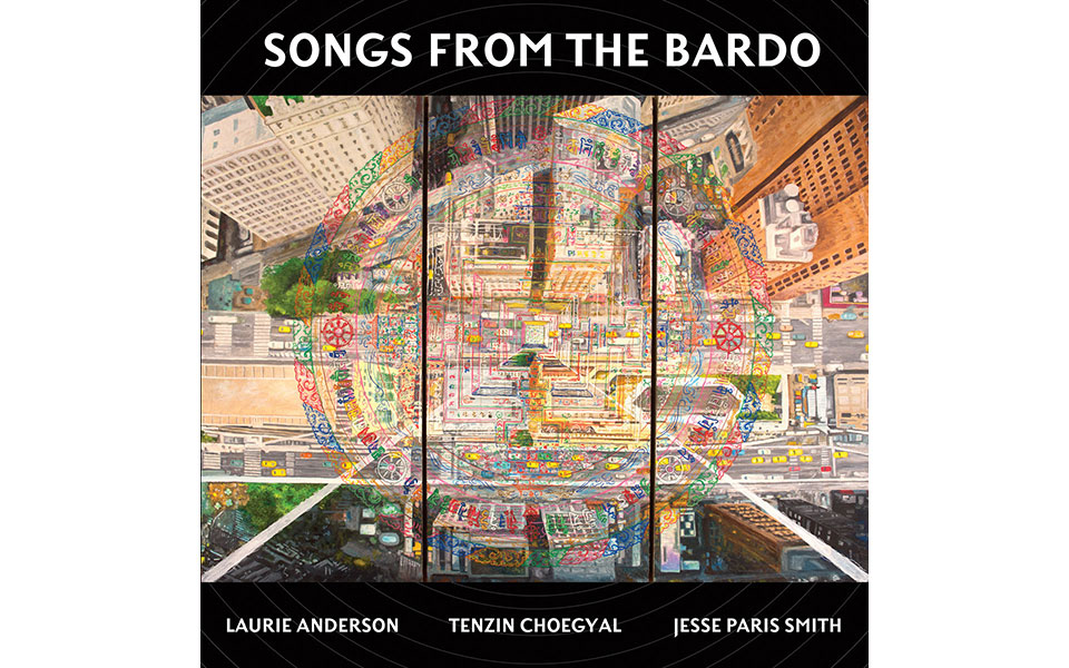 songs-from-the-bardo