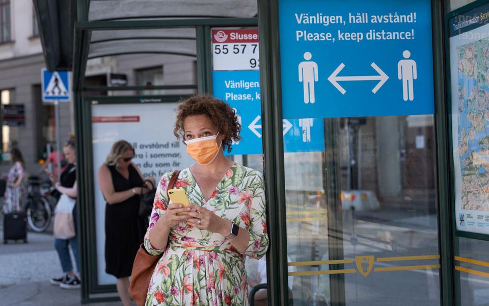 sweden-coronavirus-reuters
