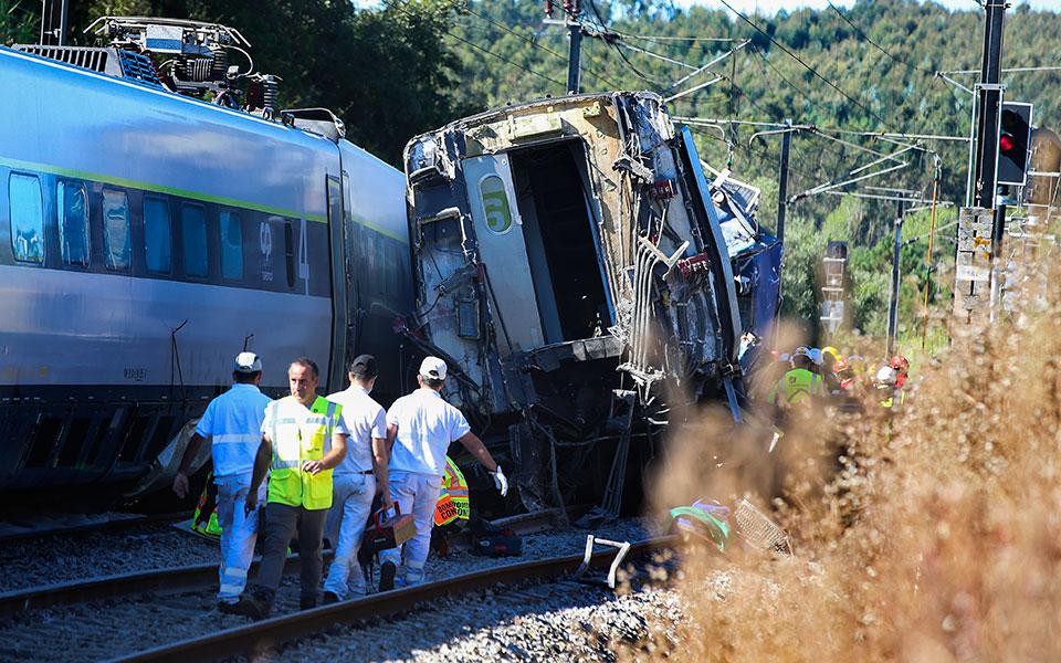 treno-portogalia-era-ape-mpe