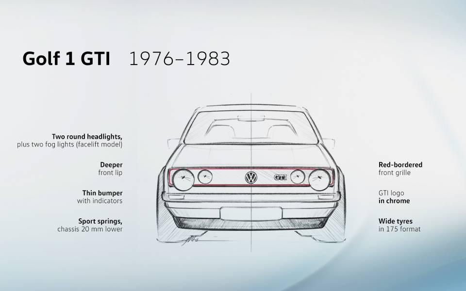 volkswagen-golf-gti-mk1-1