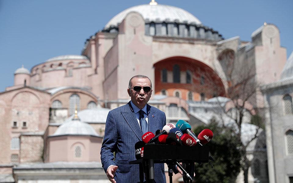 2020-08-07t130931z_1222870867_rc219i9blwzy_rtrmadp_3_turkey-economy-erdogan