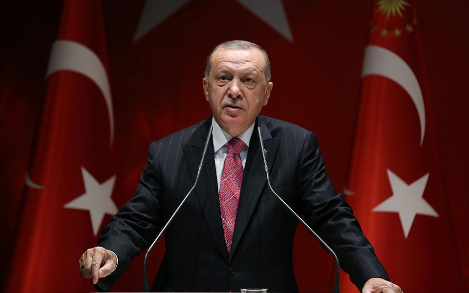 2020-08-13t092958z_652398756_rc2xci9mzf00_rtrmadp_3_turkey-greece-erdogan--3