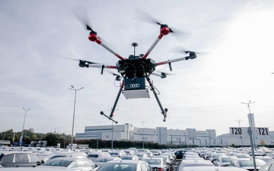 audi_xrhsh-drones_2-1
