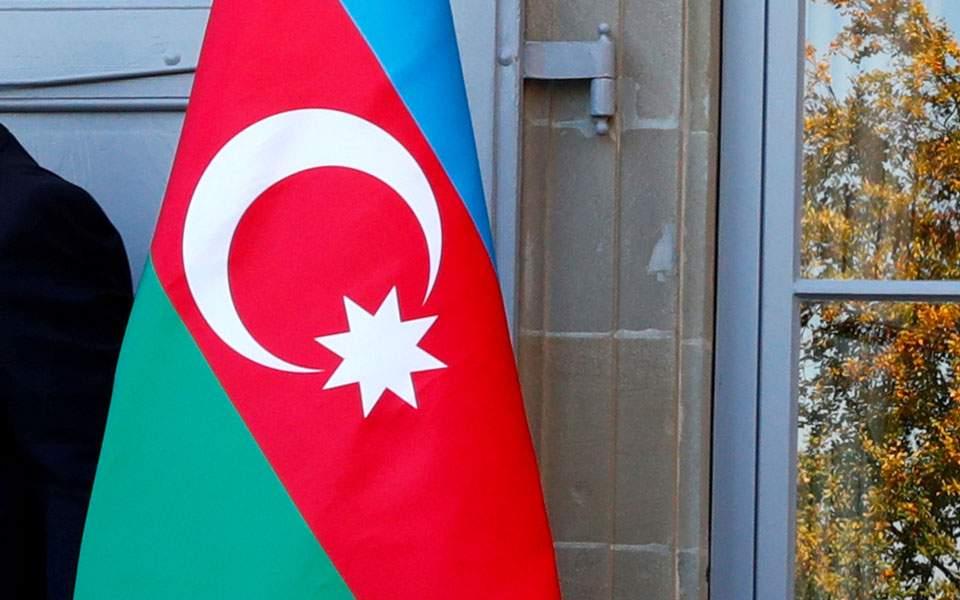 azeri-flag-reuters-thumb-large