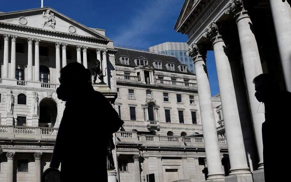 bank-of-england-thumb-large