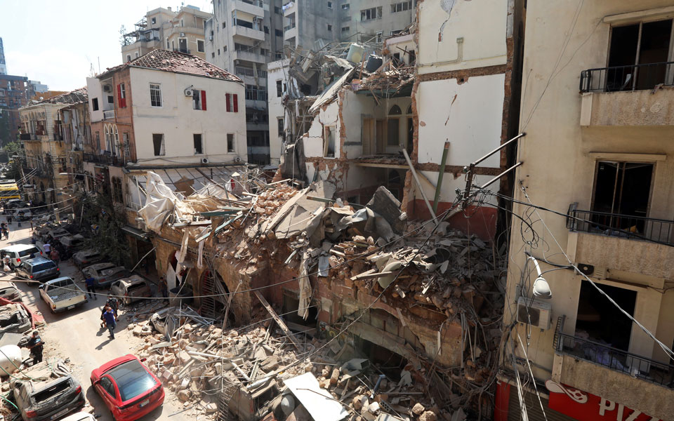 beirut-aftermath-reuters
