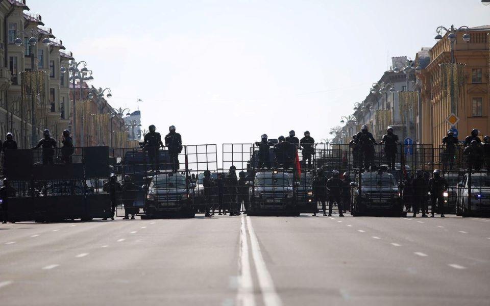 belarus-protests-reuters
