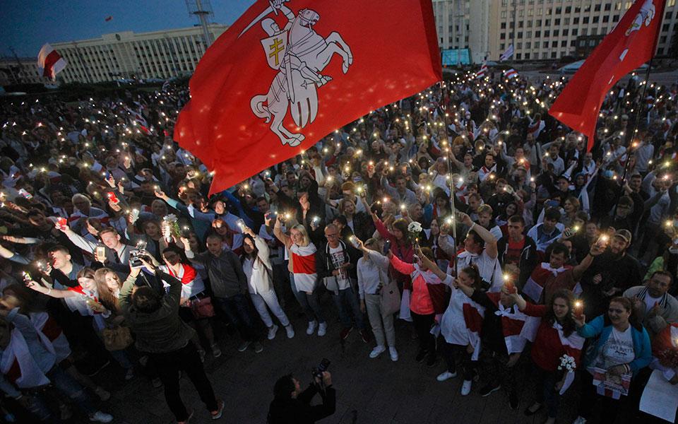 belarus_protests_11300