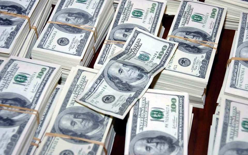 dollar_29892052-thumb-large