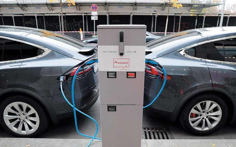 electrika-vehicles-