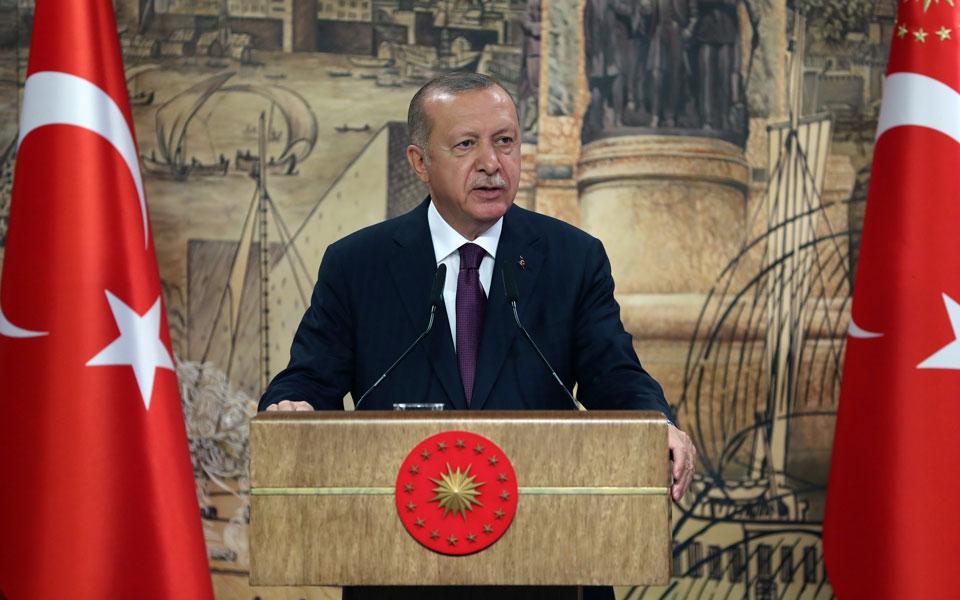 erdogan-reuters--2