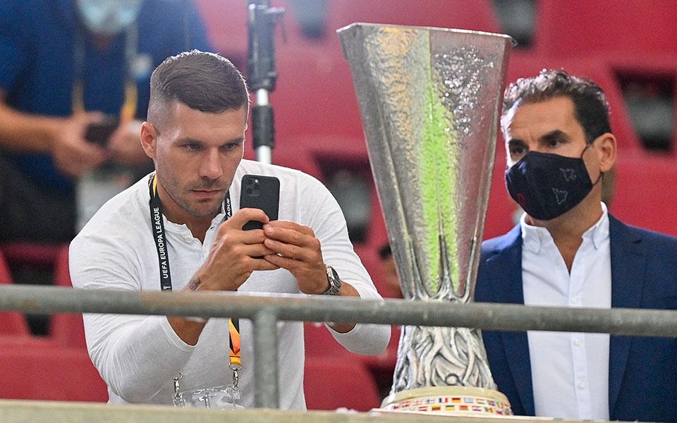 germany_soccer_europa_league_38675