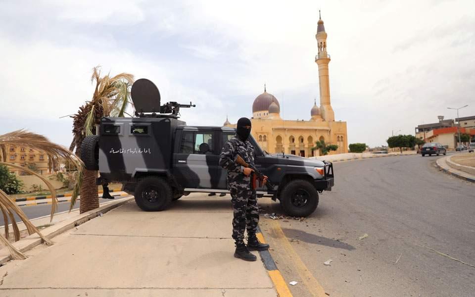 libya--thumb-large