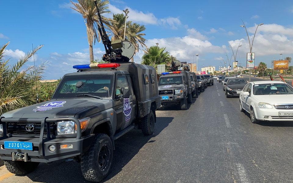 libya-vehicles-reuters