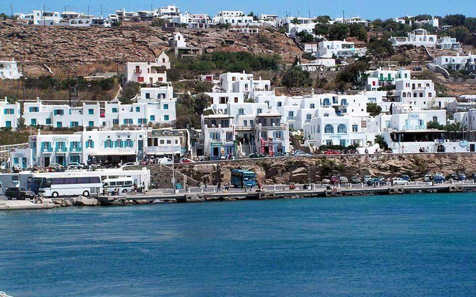 mykonos-thumb-large--2
