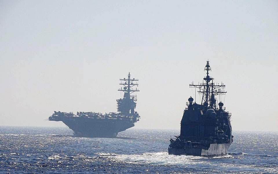 navy-main-thumb-large--2