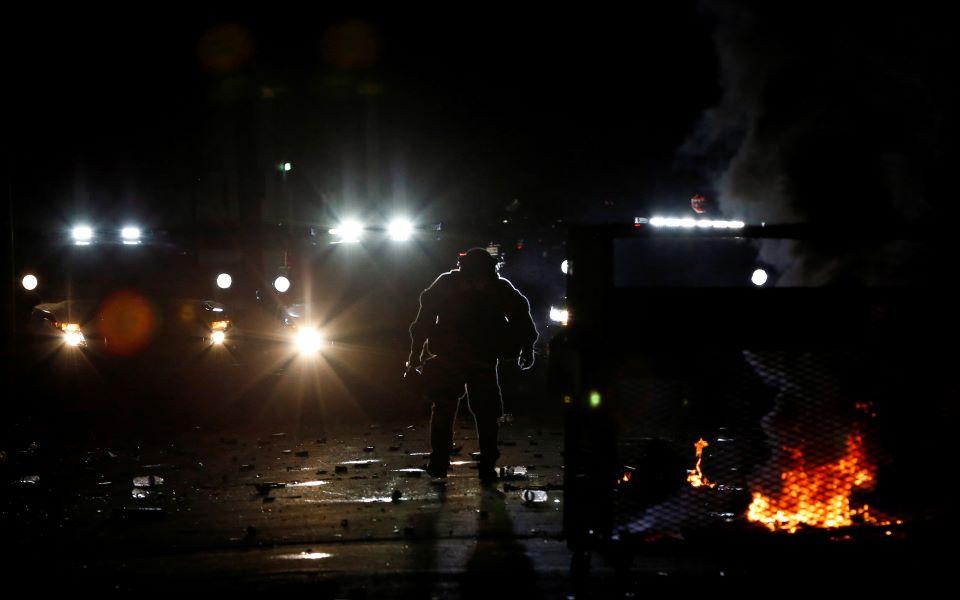 portland-protests-reuters