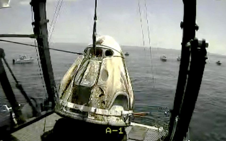 spacex_astronauts_return_76099jpg-0986b
