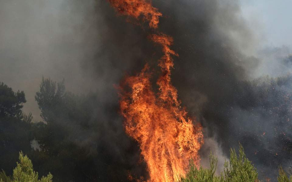 spain-fire-