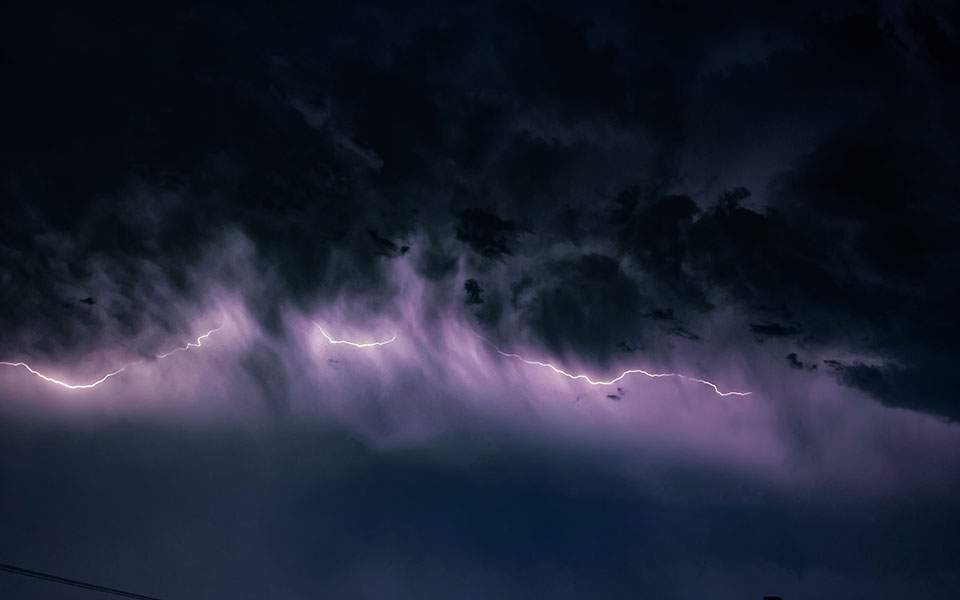 storms-thumb-large--3