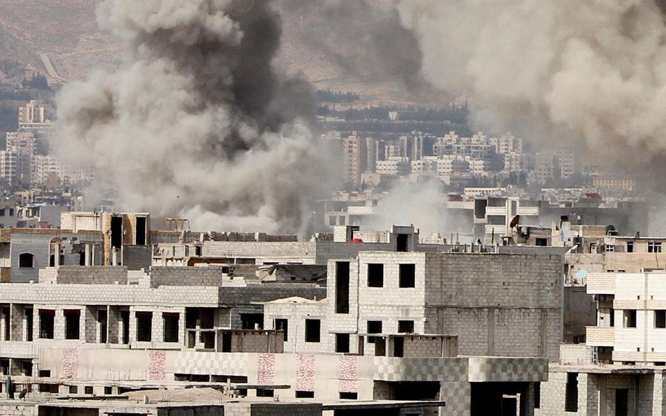 syria-reuters