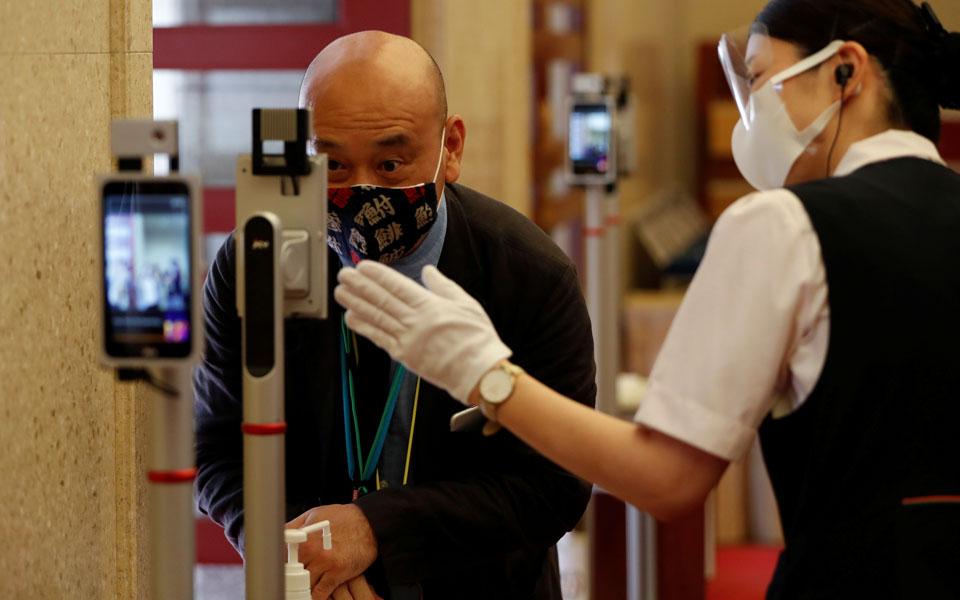 tokyo-coronavirus-reuters