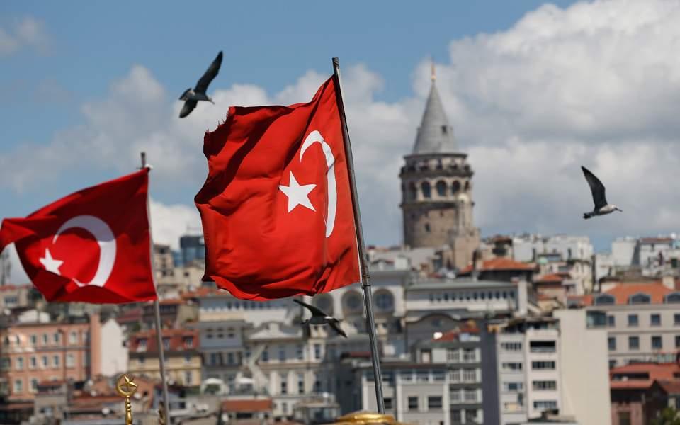 turkey-istanbul--2-thumb-large--2