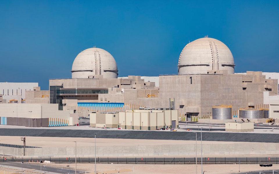 uae-nuclearpower-station-