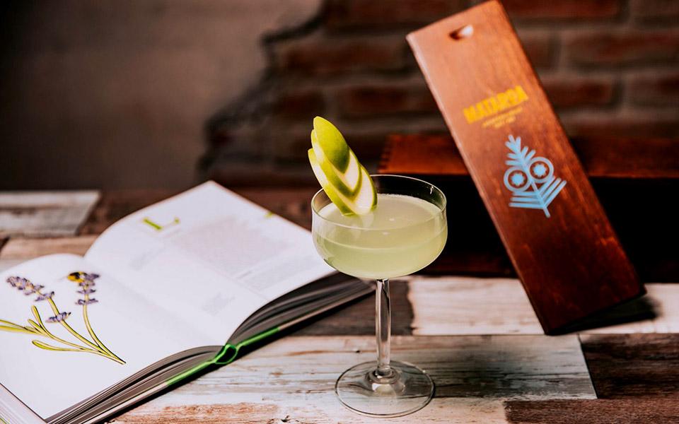 nor_signature_cocktails