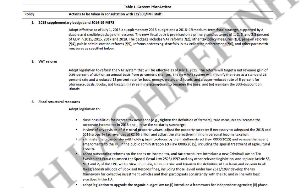 olokliri-i-teleytaia-elliniki-protasi-stin-k-pdf1