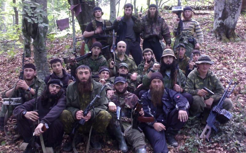 o-tsetsenos-antartis-oi-islamistes-kai-to-vilaeti-toy-kaykasoy0