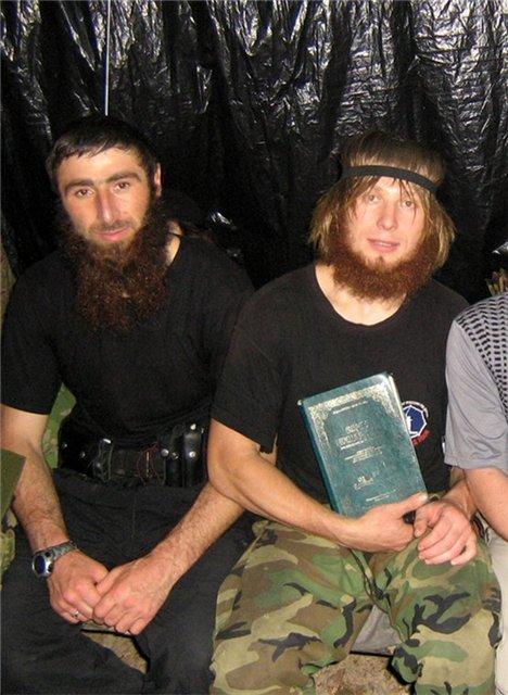 o-tsetsenos-antartis-oi-islamistes-kai-to-vilaeti-toy-kaykasoy1