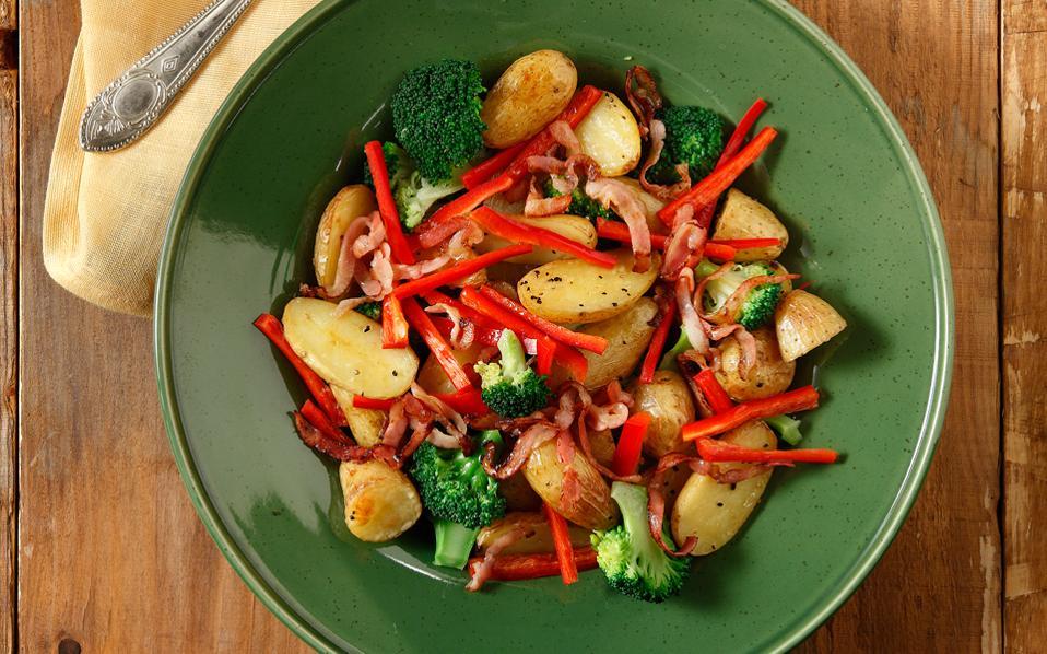 afieroma-salates-gia-panta-17-syntages12