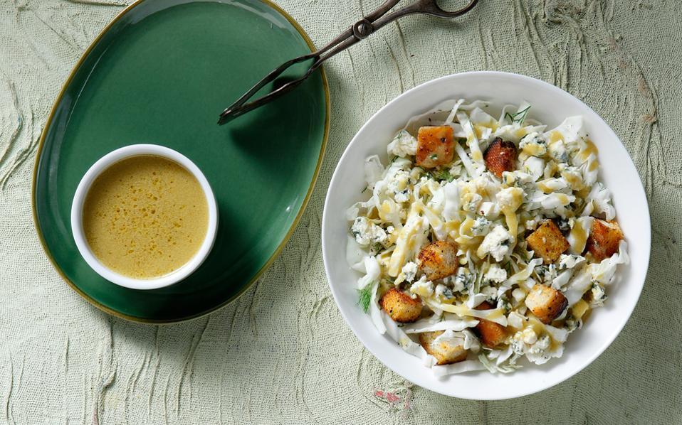 afieroma-salates-gia-panta-17-syntages9