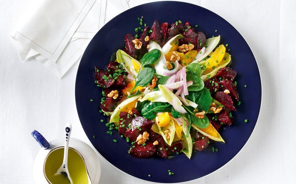 afieroma-salates-gia-panta-17-syntages5