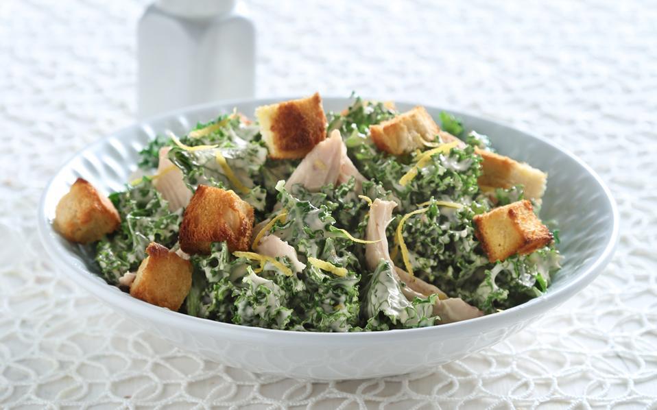 afieroma-salates-gia-panta-17-syntages4